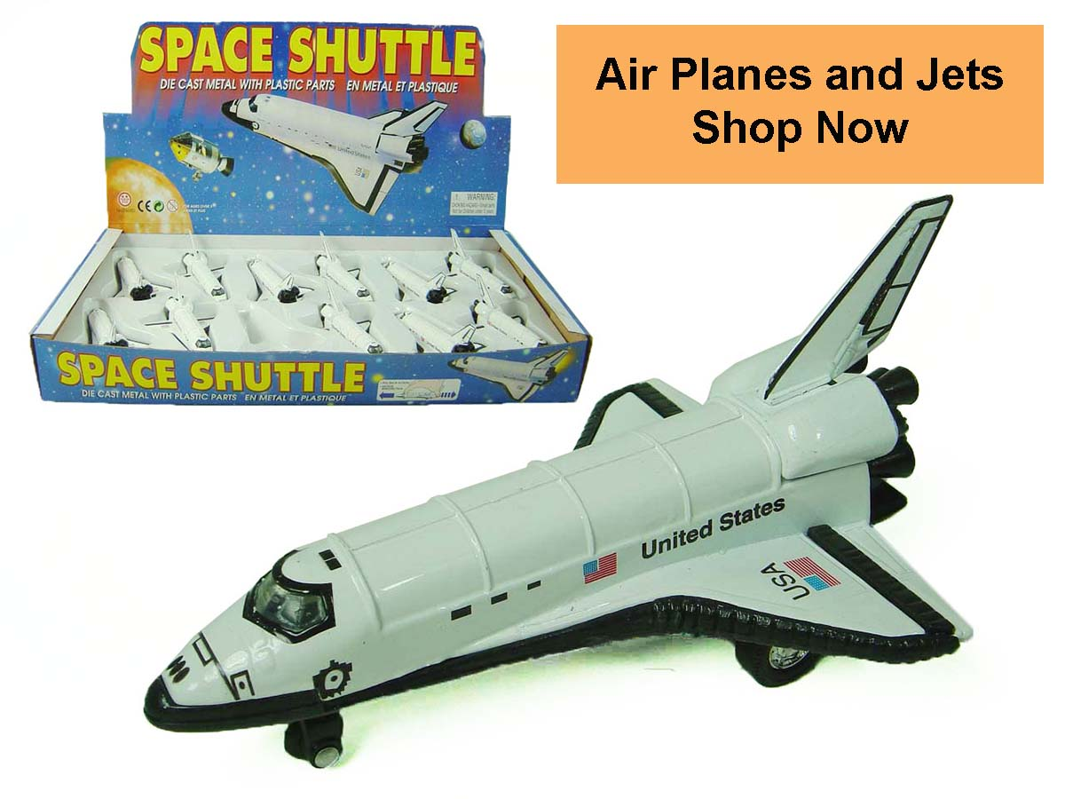 Jet and Planes Shop Now